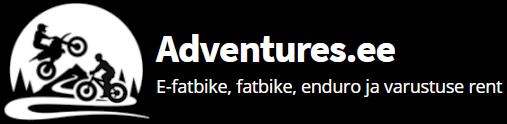 Adventures.ee